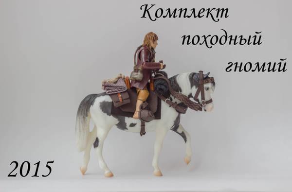http://sd.uploads.ru/t/E1pfm.jpg