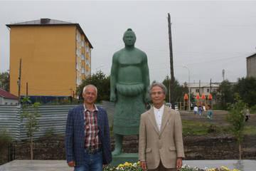 http://sd.uploads.ru/t/E5Nsa.jpg