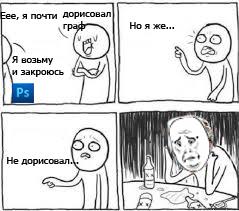 http://sd.uploads.ru/t/E5gjh.png