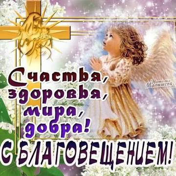 http://sd.uploads.ru/t/EBfRO.jpg