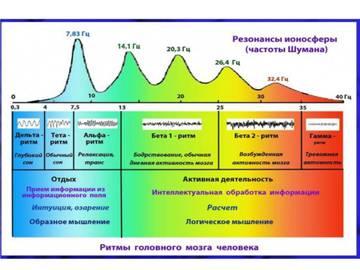 http://sd.uploads.ru/t/EDpo5.jpg