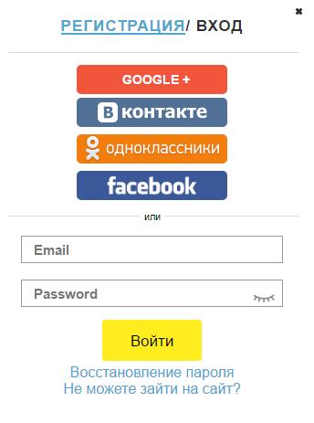 http://sd.uploads.ru/t/ERQpu.png