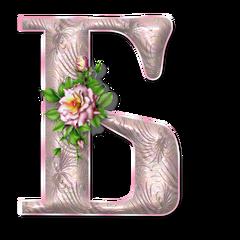 http://sd.uploads.ru/t/EXDOg.png