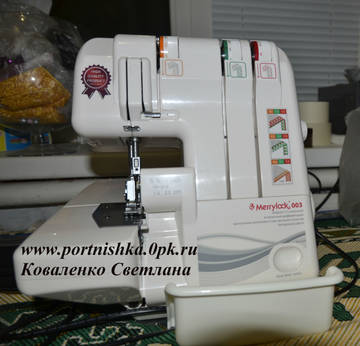 http://sd.uploads.ru/t/Ed6OA.jpg