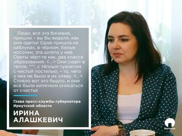http://sd.uploads.ru/t/EvX6t.jpg
