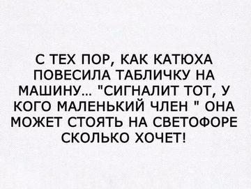 http://sd.uploads.ru/t/FKdI4.png