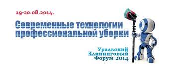http://sd.uploads.ru/t/Fvayp.jpg