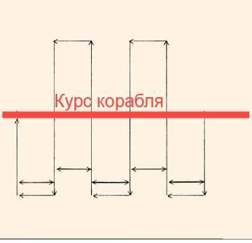 http://sd.uploads.ru/t/G01nm.jpg