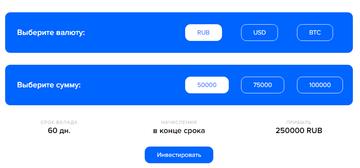 http://sd.uploads.ru/t/G7RSc.png