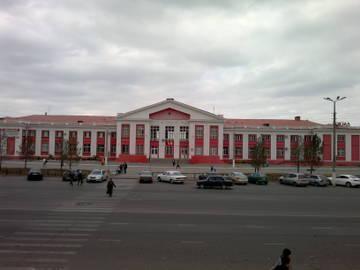 http://sd.uploads.ru/t/GCxw4.jpg