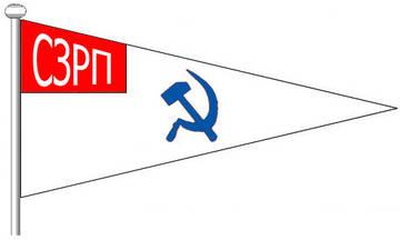 http://sd.uploads.ru/t/GM2JW.jpg