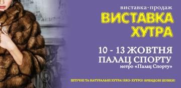 http://sd.uploads.ru/t/GW8yn.jpg