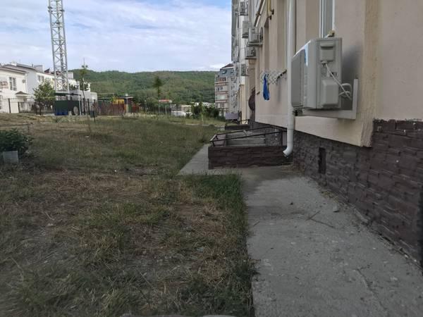 http://sd.uploads.ru/t/Gwc56.jpg