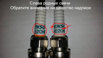 http://sd.uploads.ru/t/Gx9pl.jpg