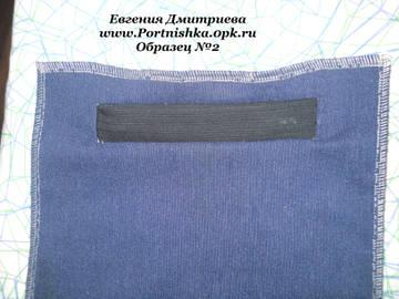 http://sd.uploads.ru/t/H1sBS.jpg