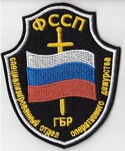 http://sd.uploads.ru/t/HWRUi.jpg
