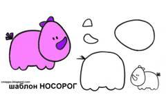 http://sd.uploads.ru/t/HXILT.jpg