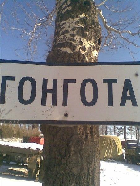 http://sd.uploads.ru/t/Hudt8.jpg