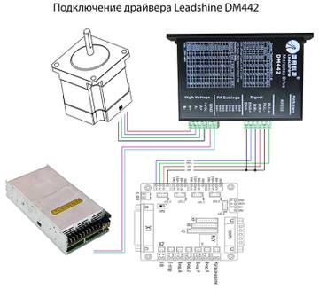 http://sd.uploads.ru/t/HzO5o.jpg