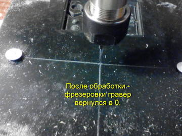 http://sd.uploads.ru/t/IHpAP.jpg