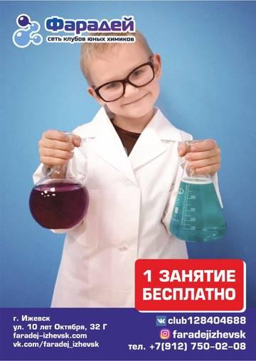 http://sd.uploads.ru/t/IMgVb.jpg