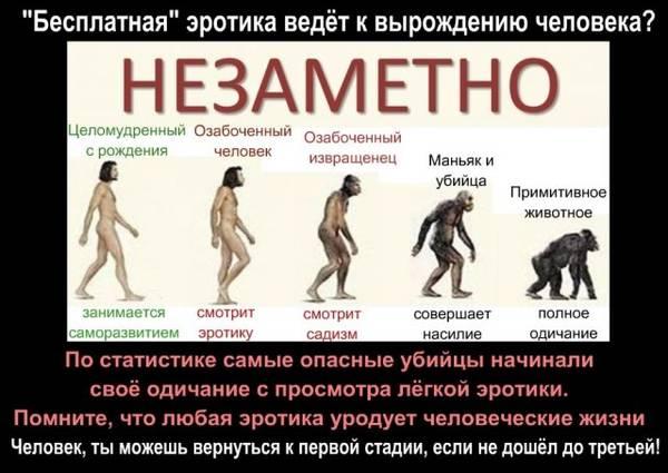 http://sd.uploads.ru/t/IdDrQ.jpg