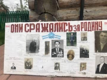 http://sd.uploads.ru/t/IdoNz.jpg