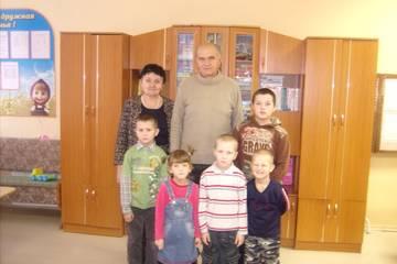 http://sd.uploads.ru/t/InvZG.jpg
