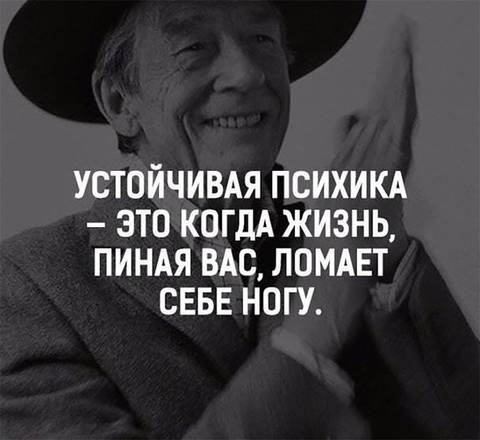 http://sd.uploads.ru/t/JTOA2.jpg