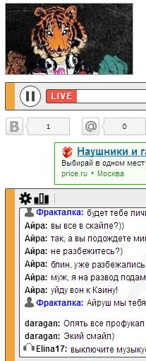 http://sd.uploads.ru/t/JZqdx.png