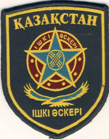 http://sd.uploads.ru/t/Jk4Qo.jpg