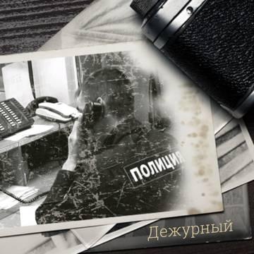 http://sd.uploads.ru/t/Jl2zu.jpg