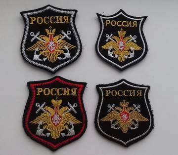 http://sd.uploads.ru/t/JrFzb.jpg