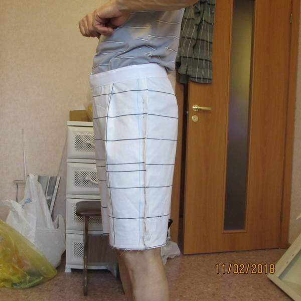 http://sd.uploads.ru/t/K4Ute.jpg