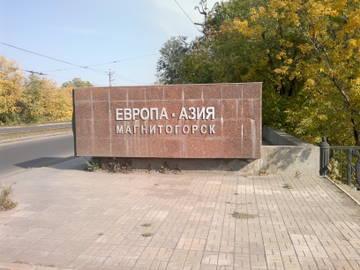 http://sd.uploads.ru/t/K8SAZ.jpg