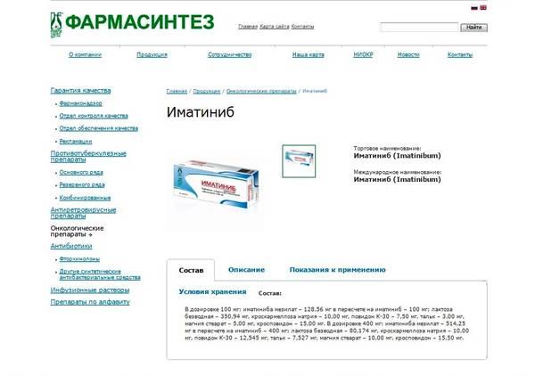 http://sd.uploads.ru/t/KB4iW.jpg