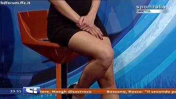 http://sd.uploads.ru/t/KCBZg.jpg
