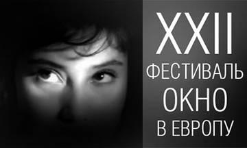 http://sd.uploads.ru/t/KE9Y2.jpg
