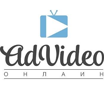 http://sd.uploads.ru/t/KVFMD.jpg