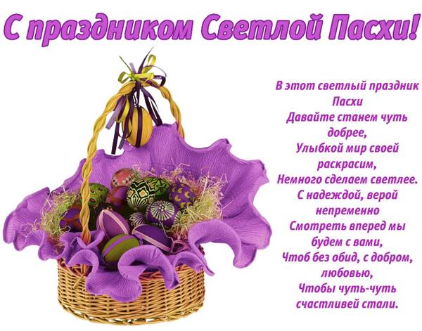 http://sd.uploads.ru/t/KZrRx.jpg