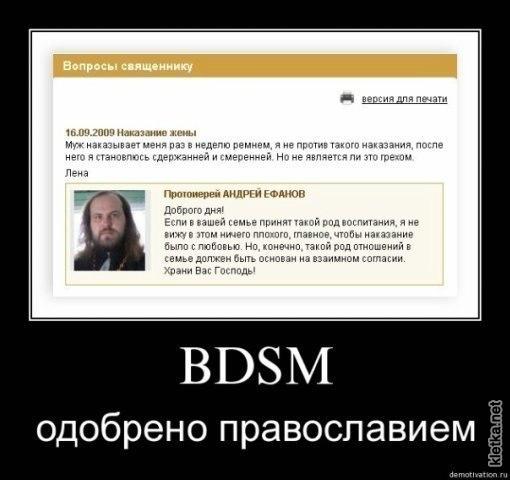 http://sd.uploads.ru/t/KfMR3.jpg