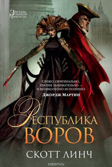 http://sd.uploads.ru/t/Kgu6f.jpg