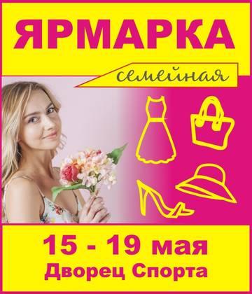 http://sd.uploads.ru/t/KrDc6.jpg