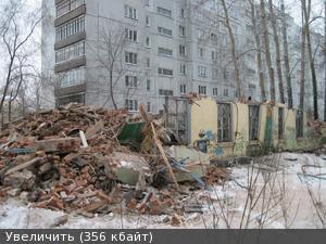 http://sd.uploads.ru/t/L5mO4.jpg