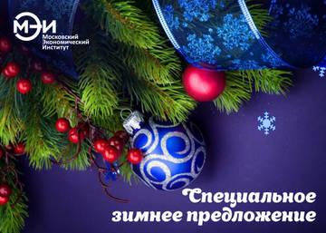 http://sd.uploads.ru/t/LAQdz.jpg