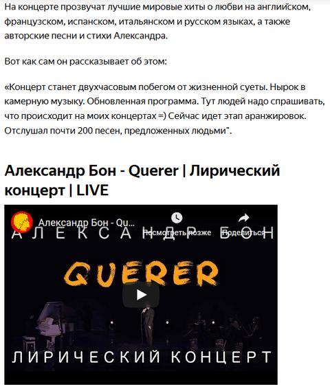 http://sd.uploads.ru/t/LhOJ7.png