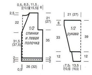 http://sd.uploads.ru/t/LtMCV.jpg