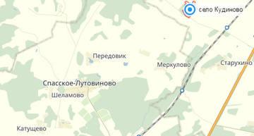 http://sd.uploads.ru/t/MIOxR.jpg