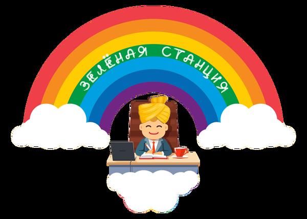 http://sd.uploads.ru/t/MSdP4.png