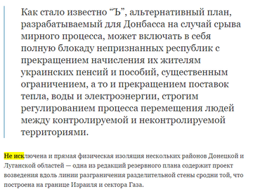 http://sd.uploads.ru/t/Mlzif.png